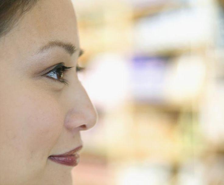 Saw Palmetto Dose for Facial Hair in Women