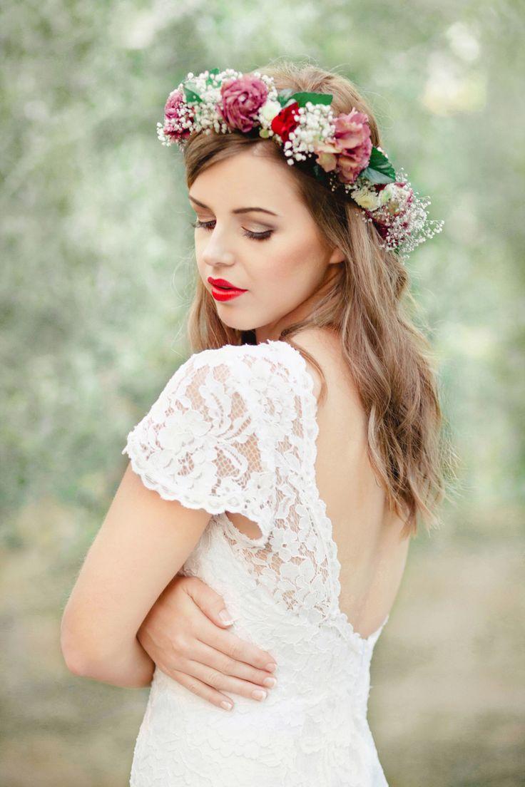 Liah Roebuck Bridal 2014. www.facebook.com/LiahRoebuckBridal ... Photography By Mandy Mills