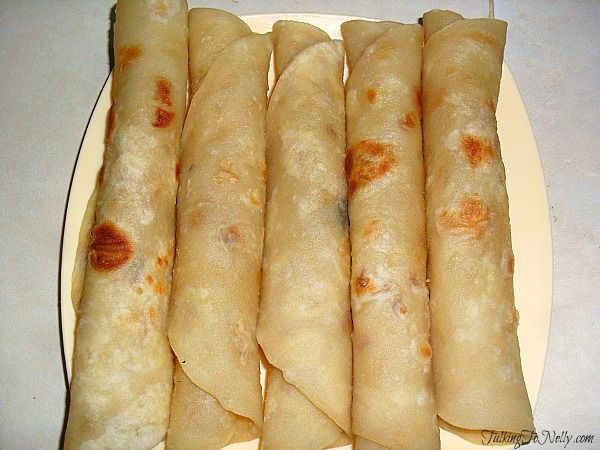 402 best around the world images on pinterest native american art how to cook kenyan chapatis chapos flatbread http african food recipesafrican forumfinder Choice Image
