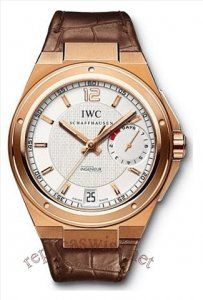 IWC Big Ingenieur Automatic Mens Watch IW500503 Replica Watches On Sale