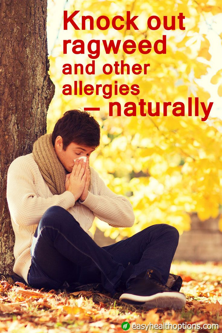 There are natural hay fever remedies that do your body good and help control your symptoms -- or in some cases alleviate them altogether!