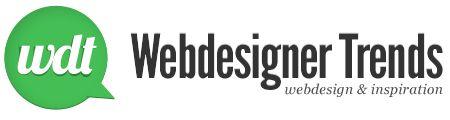 Blog pour suivre les tendances du Web