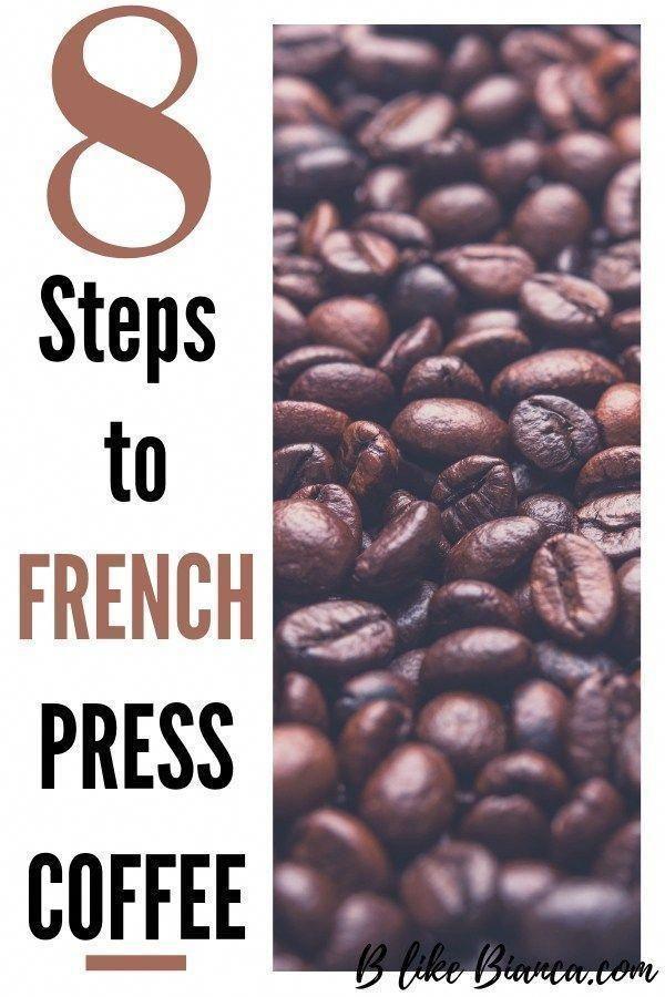 19 Fabulous Coffee Bean Eye Cream Caffeine Best French Press Coffee Best French Press French Press Coffee