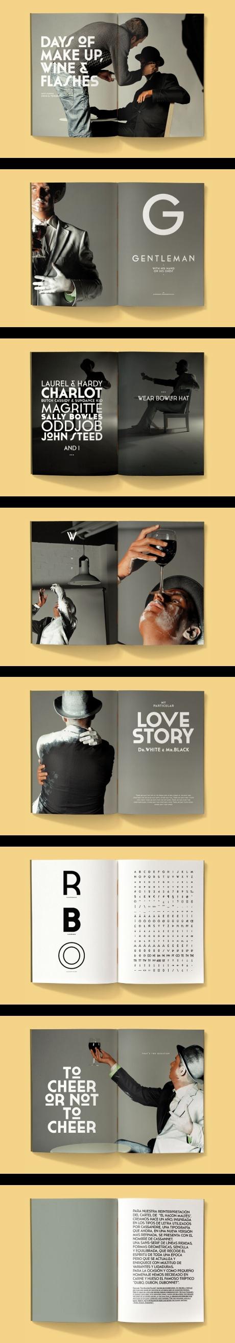 AtipoDesign Inspiration, Art Graph Design, Design Boards, Mg Editorial Design, Magazines Art, Layout Design, Graphics Design, Art Direction, Secret Boards