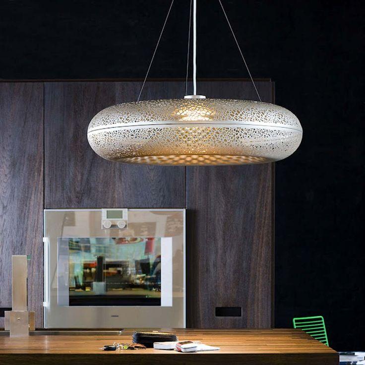 Amazing designer pendant lighting ideas 39 amazing designer pendant lighting ideas httplookmyhomes mozeypictures Gallery