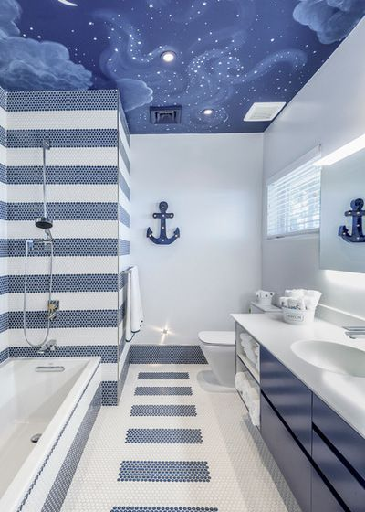 8139 best images about interior inspiration on pinterest for Bathroom design miami