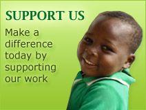 www.KU64.de  KU64-Mitarbeiter unterstützen ab sofort die Berliner HOPE FOUNDATION mit Sachspenden. Die Sammelaktion wurde von KU64-Zahnärztin Dr. Birte Berding organisiert und durchgeführt.     Interessenten können sich über das gemeinnützige Projekt in Kamerun hier informieren und Sachspenden beisteuern: http://www.hope-found.org/