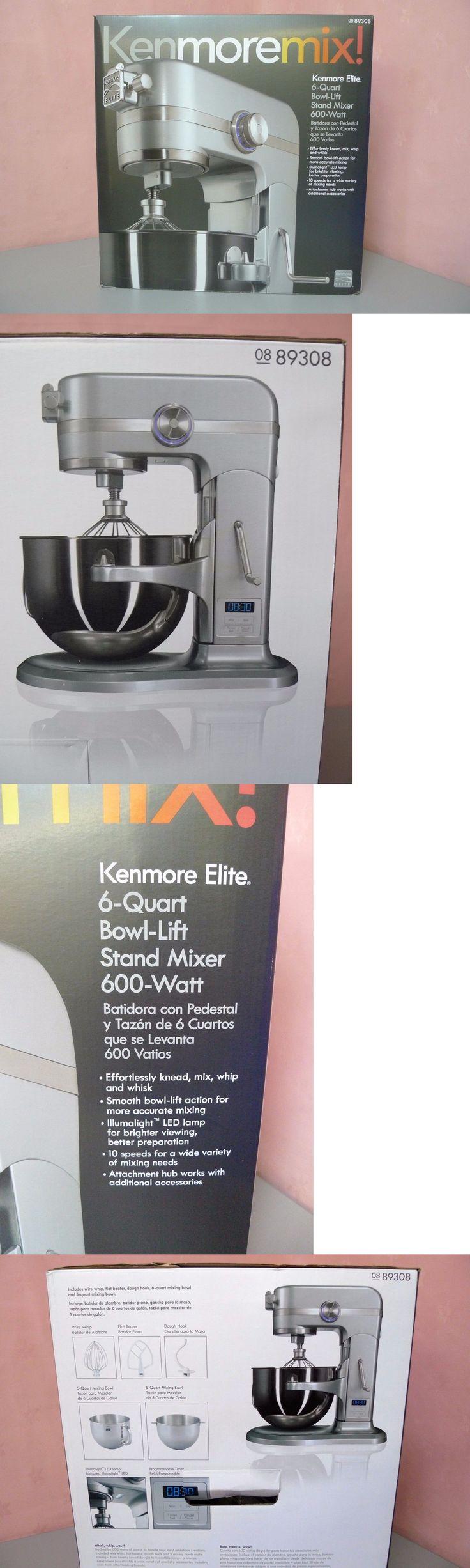 Home Hardware Kitchen Appliances 17 Best Ideas About Small Kitchen Appliances On Pinterest Tiny
