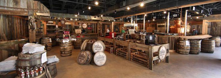 distillery - Google Search