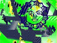 Subir imagenes - Hosting de imagenes gratis - Subirimagenes.net
