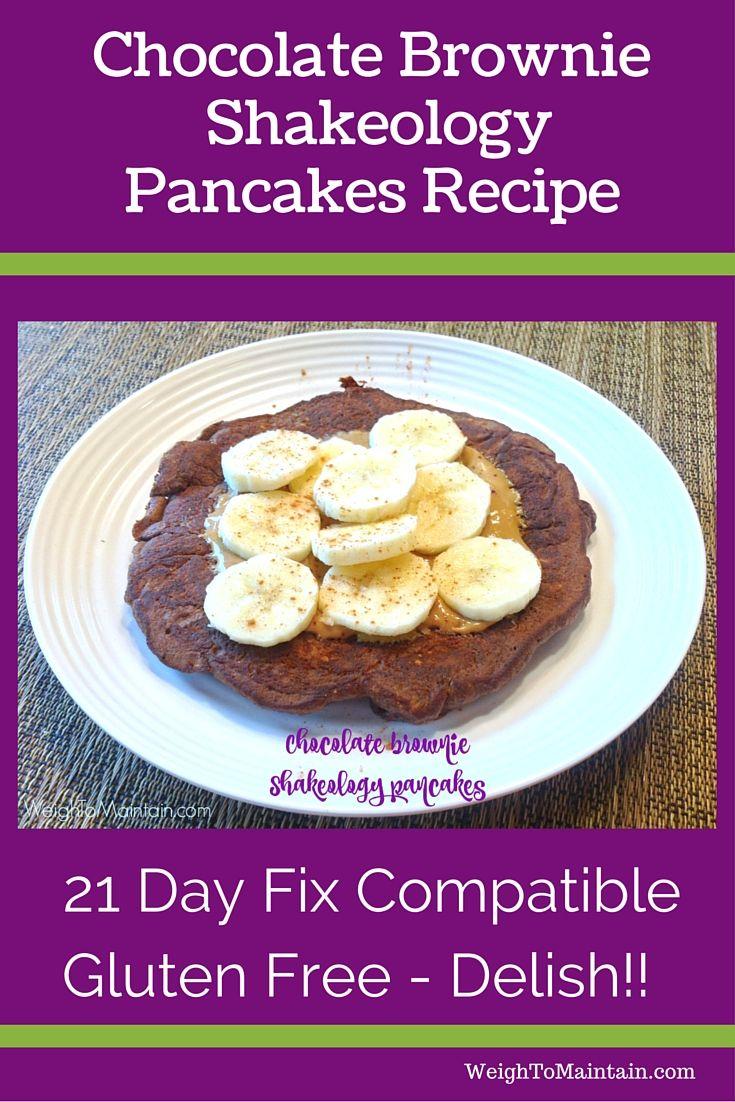 51 best SHAKEOLOGY Recipes images on Pinterest   Smoothie recipes ...