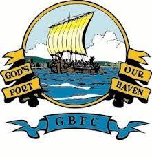 GOSPORT BOROUGH FC     - GOSPORT - Hampshire-
