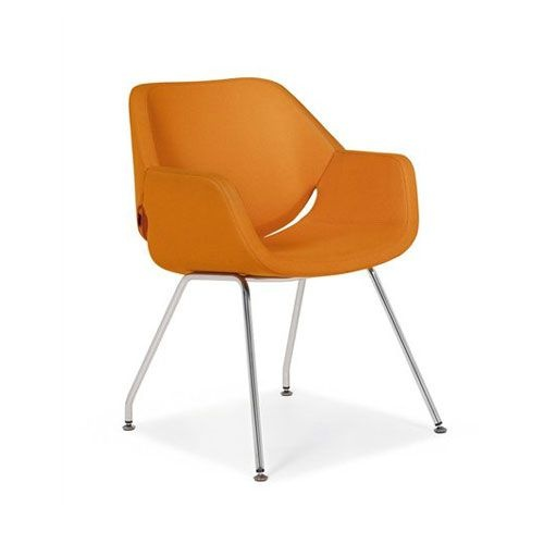 Gap armchair - design Khodi Feiz - Artifort