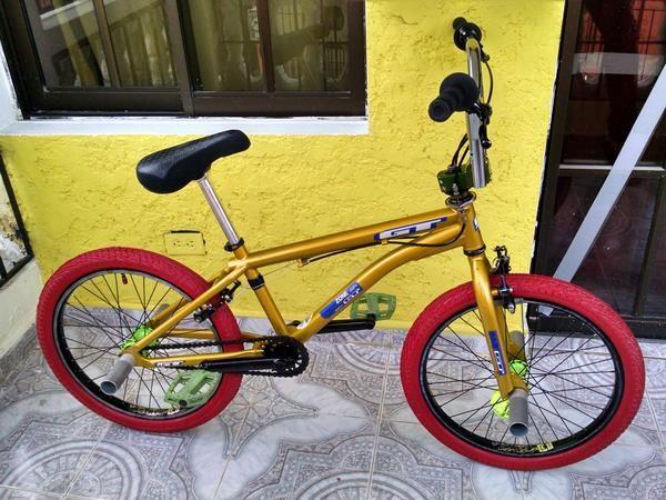 Pin By Wes Schodtler On Bmx Bmx Bicycle Bmx Bicycle