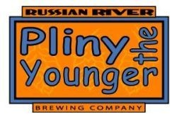 Russian River Pliny the Younger - Imperial/Double IPA