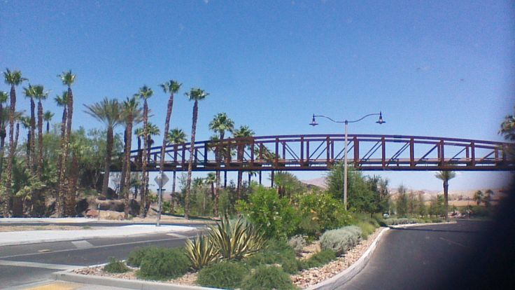 185 best real estate in henderson nevada images on pinterest henderson nevada real estates