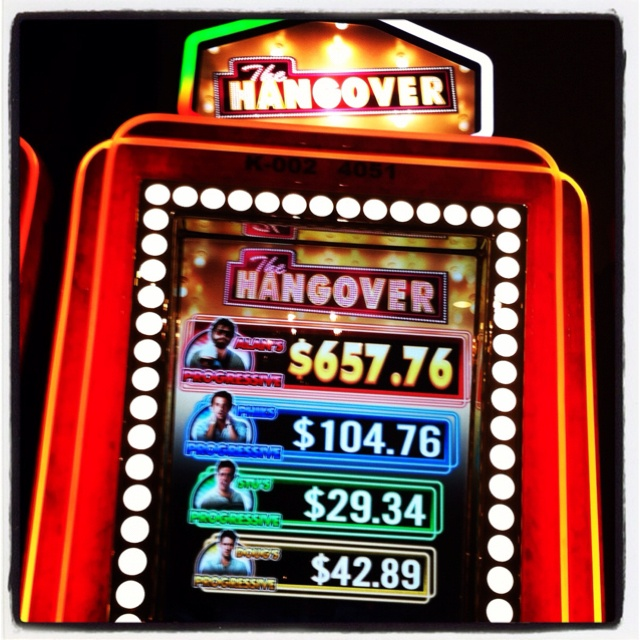 Hangover casino game online really free online casinos