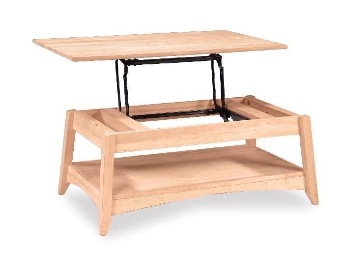Solid Wood Furniture a collection of Home decor ideas to try
