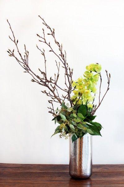 Corporate flowers florist sydney 1