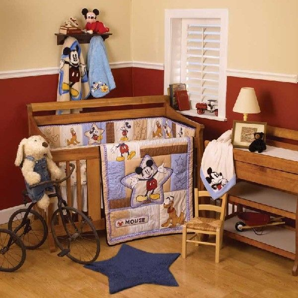 25 Baby Girl Bedding Ideas That Are Cute and Stylish. 17 best ideas about Disney Crib Bedding on Pinterest   Bambi