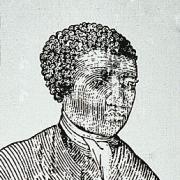 Benjamin Banneker: Early on Banneker took an interest in astronomy. His scientific interests led him to build what is said to be the first clock in America in 1753. In 1772 Banneker was hired by a neighboring family, the Ellicotts, to assist with the construction of a mill. In 1791, during his work in Washington, Banneker published Banneker's Almanac. Banneker's work was used by the abolitionist movement as proof of the accomplishments and intellect of the African American.