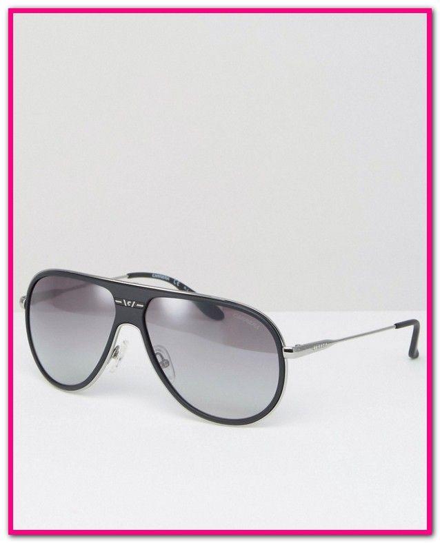 1a877777fb2f Fielmann Sonnenbrille Mit Sehstärke Aktion-Die Blinki-Aktion von Fielmann  zum Schulstart Im Schuljahr