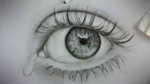 """Képtalálat a következőre: """"hogyan rajzoljunk szemet"""""""