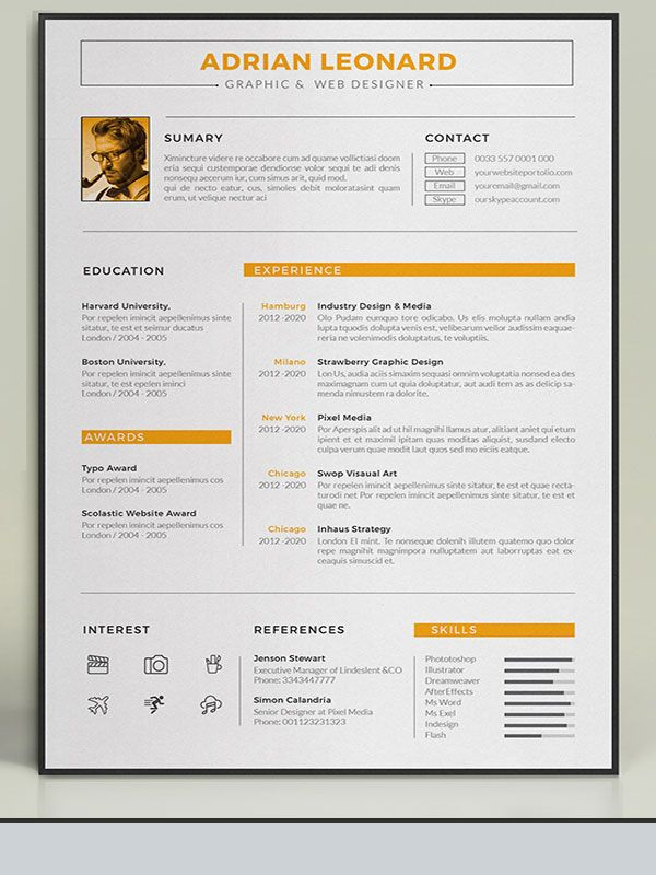 Best Ux Design Images On   Ux Design Infographic And