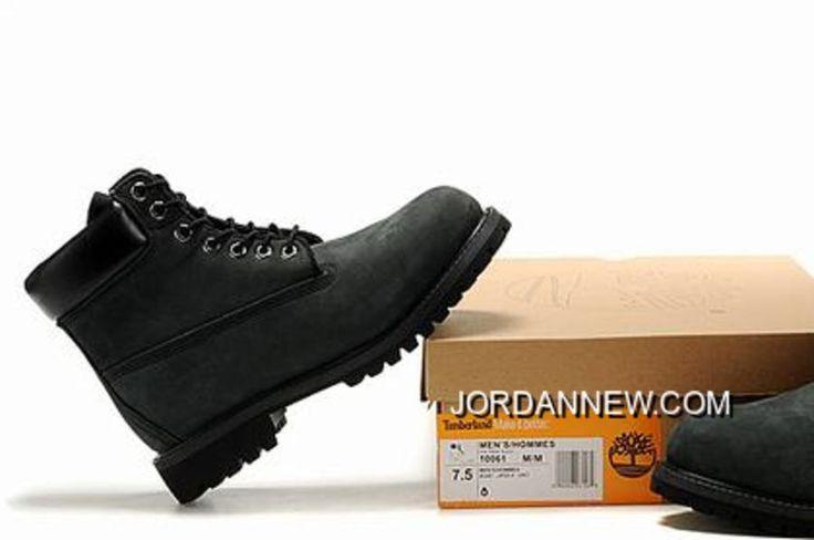 http://www.jordannew.com/cheap-timberland-men-6-inch-boots-matte-black-lastest-sbpdf.html CHEAP TIMBERLAND MEN 6 INCH BOOTS MATTE BLACK LASTEST SBPDF Only $104.90 , Free Shipping!