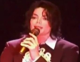 Check out what Dave Chappelle, Michael Jackson and other celebrities say about the dark side of the music industry. Also view rare videos of Anna Nicole Smith and Britney Spears under mind control.