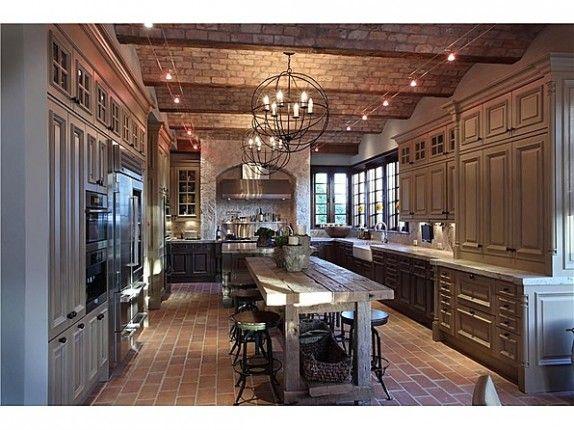old world luxury kitchen designs 37 best kitchens images on pinterest kitchen ideas dream homes