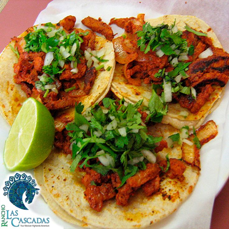 Aren't tacos just the best to enjoy? Do you 'like' them?