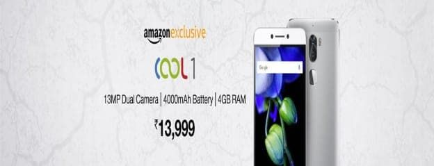 Deal70- Best online shopping offers deals, coupon codes, promo codes in India - January,2017