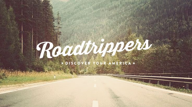 roadtrippers.com - resource for planning a cross country trip.