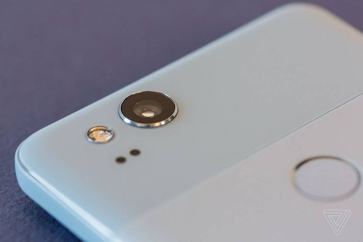 Google Pixel 2 XL features a 12MP camera with G1.8 aperture for brighter photos and with Electronic Image Stabilization and Optical Image Stabilisation you can get the perfect shot out of it.  #Google #Pixelbook #Samsung #Android #Galaxy #MadeByGoogle #GooglePixslXL2 #GalaxyNote8 #Future #Computing #AndroidOreo #Like #Comment #Share #Subscribe #Follow #Love #2017 #Best #Note8 #Smartphone #Future #GalaxyNote8 #GooglePixel2 #IP68 #DualCamera #SPen #FaceRecognition #GalaxyS9 #Follow4Follow…