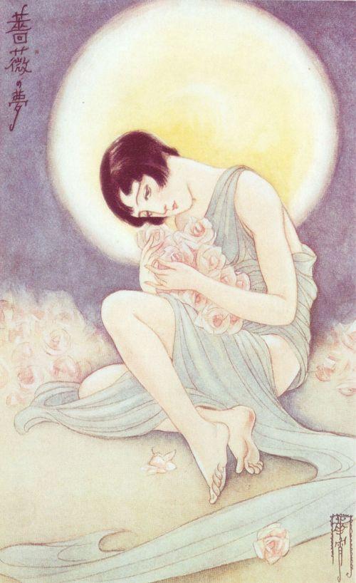 「薔薇の夢」.jpg 500×818