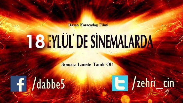dabbe 5 zehri cin full izle hd tek part 720p torrent