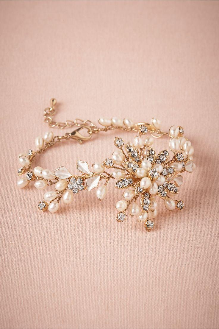 34 best Rose Gold Wedding Trend images on Pinterest | Diy wedding ...