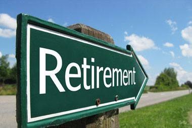 What Is The Federal Employees Retirement System (FERS) And How ...