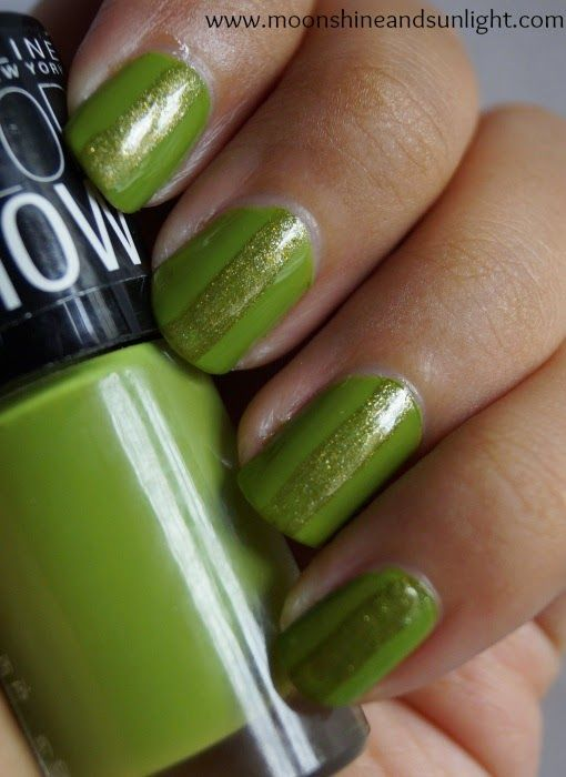 11 best Water slide decals images on Pinterest | Nail decals ...
