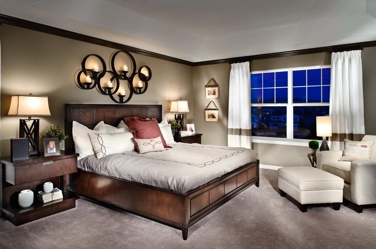 Ellingwood Plan Denver Co Colorado Pinterest Denver Bedrooms And Master Bedroom