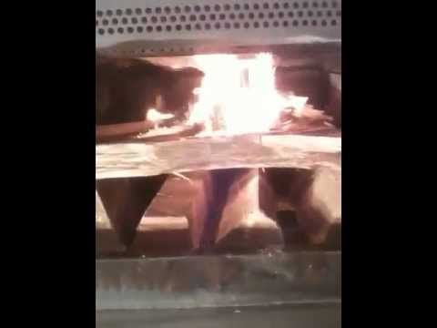 How to build a fire: Tips to Make a fire in your wood stove, - 146 Best Wood Stove Images On Pinterest Wood Stoves, Wood