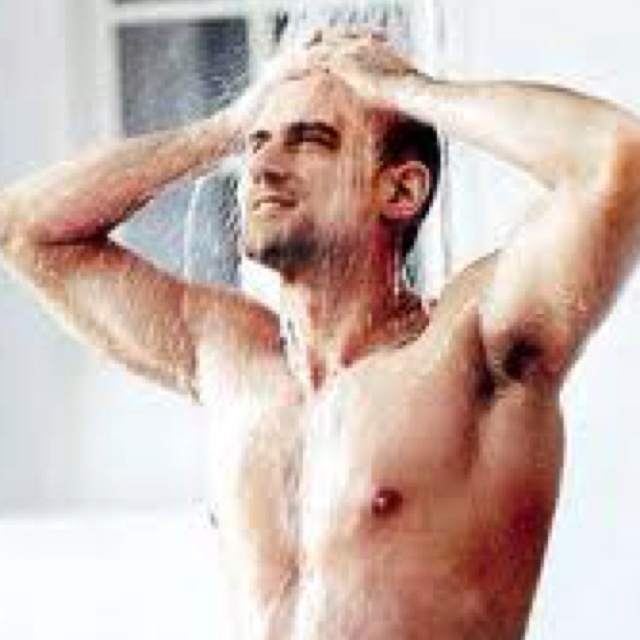 Saturday Man Candy The Hottest Dads On The Planet: Chris Meloni, Cast Of