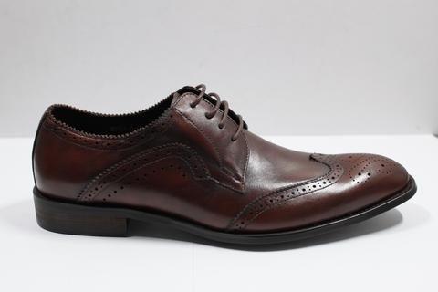 Cutler William shoe SH1073