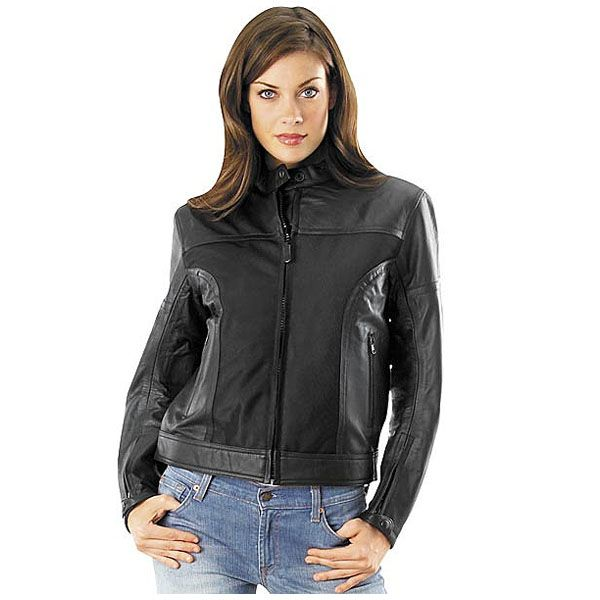 1000  ideas about Women&39s Motorcycle Jackets on Pinterest | Moto