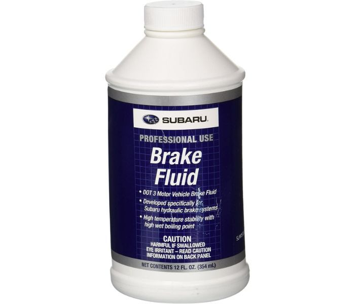 Pin On The 12 Best Brake Fluid Reviews In 2020