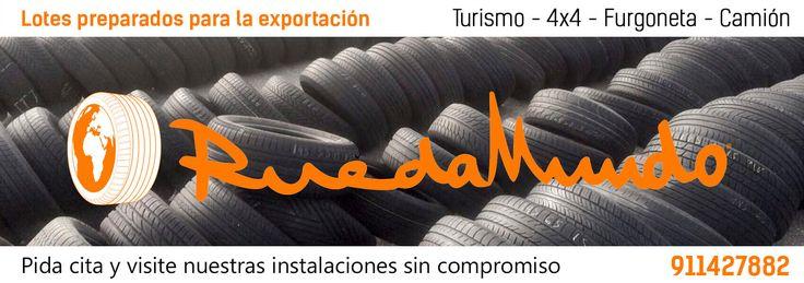 taller-barato-madrid-ruedas usadas-ruedamundo.jpg (1700×600)