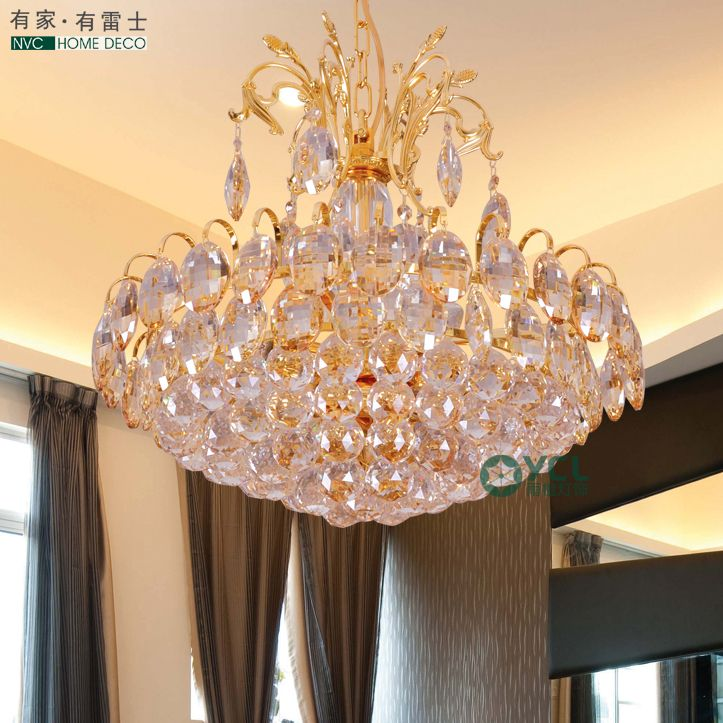 72 best Chandelier images on Pinterest | Eclectic chandeliers, Big ...