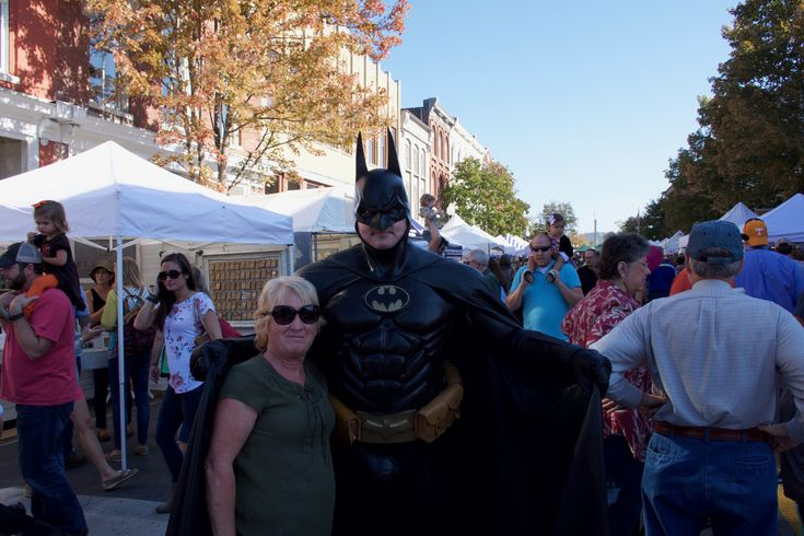 https://flic.kr/p/NFirrG | 2016 October 29, Pumpkinfest Franklin, TN Nikon D7200 | 2016 October 29, Pumpkinfest Franklin, TN Nikon D7200