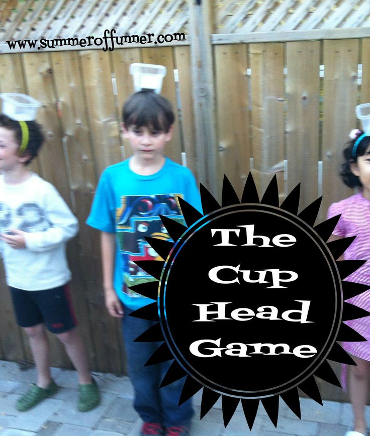 the-cup-head-game.jpg (1640×1936)
